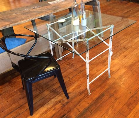 pre cut glass table tops glass table tops 100 glass table tops glass table tops nyc