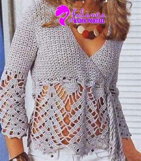 pattern free blouse simple crochet blouse pattern silk pintuck blouse