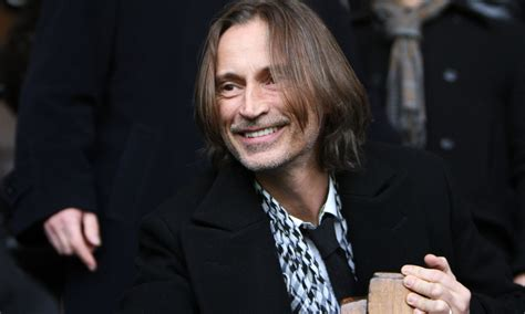barber glasgow movie robert carlyle s the legend of barney thomson to open