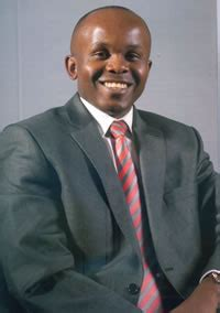 samwig media agency south and rich samwig media agency mworia ceo centum investments