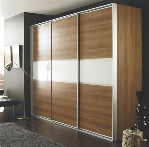 bedroom wardrobes freestanding pin by andrew 房国雄 on wardrobe design pinterest