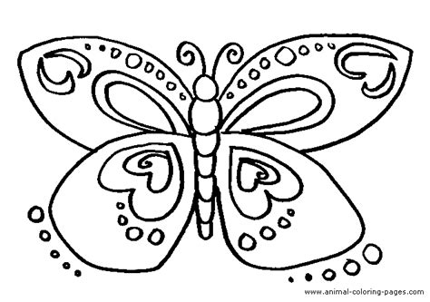 unicorn coloring book an coloring book with relax and stress relief books butterfly coloring pages bebo pandco