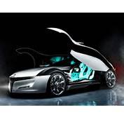 Open Alfa Romeo Concept Car Desktop Wallpaper Download