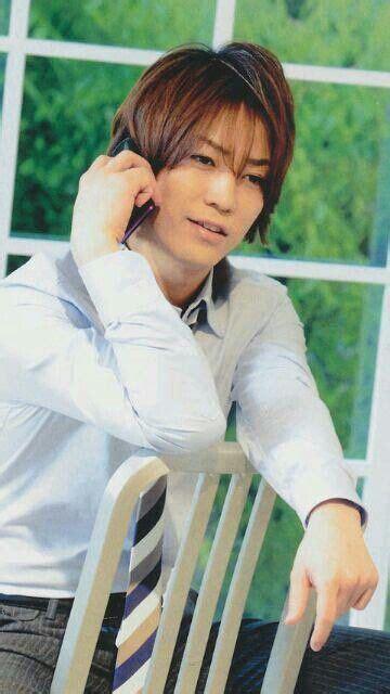 Eyeliner Kazuya 42 best images about kamenashi kazuya on posts your and bears