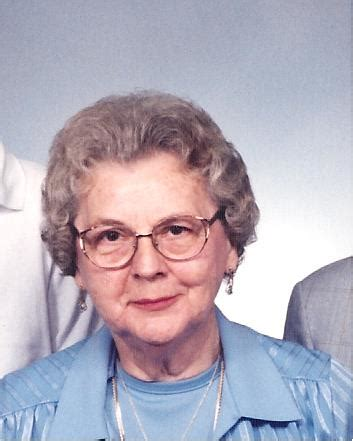 obituary of eleanor barrick macfadden funeral home