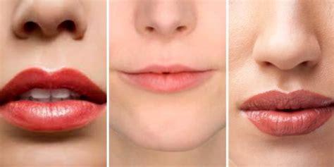 le hängeleuchte forma delle labbra e personalit 224