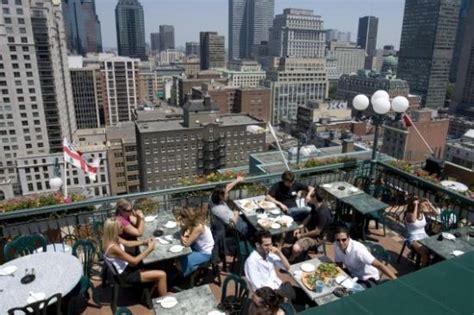 terrasse nelligan montreal qc terrasse nelligan montreal restaurant reviews phone