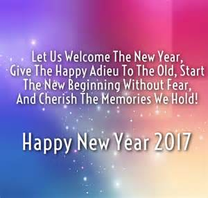 top 20 happy new year 2018 images greetings and quotes