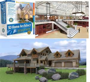3d Home Architect Design Suite Deluxe V8 0 Full Version 3d Gun Image 3d Home Architect