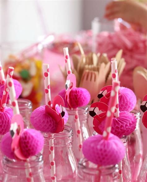 pink theme decorations best 25 pink themes ideas on pink
