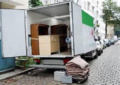 smontaggio e rimontaggio mobili smontaggio e rimontaggio mobili carmagnola