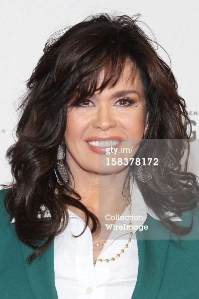 marie osmond hairstyles feathered layers 26 best images about hairstyles on pinterest different
