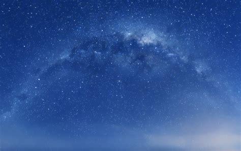 apple wallpaper night sky apple inc milky way macintosh night sky mountain lion