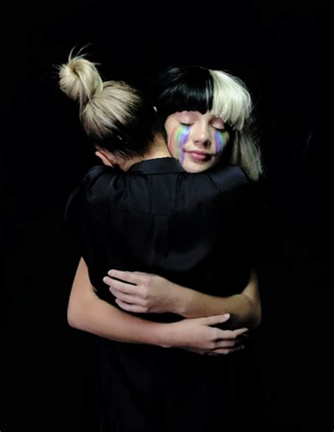 Sia Chandelier Mp3 Download Free Download Album Sia 1000 Forms Of Fear