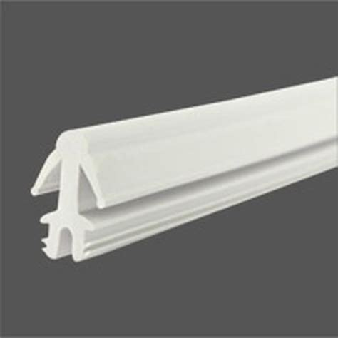 sash parting bead sash ironmongery window hardware and parts window seals