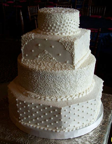 white wedding cake 1 jpg the wanted all