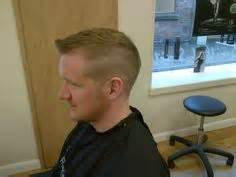 dapper dan haircut dapper dan on pinterest men hair david beckham and comb
