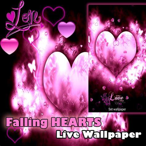 live valentines wallpaper live valentines wallpaper gallery