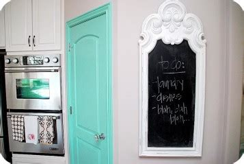 Decorative Chalkboards For Home by Decorative Chalkboards For Home Spotlats