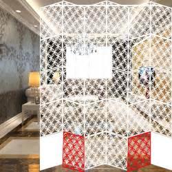 Pvc Room Divider Popular Pvc Room Dividers Buy Cheap Pvc Room Dividers Lots From China Pvc Room Dividers