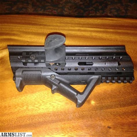 tactical accesories armslist for sale shotgun tactical accessories