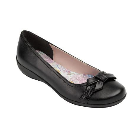imagenes de zapatos escolares 2015 balerina maria jose mod 17221n sears com mx me entiende