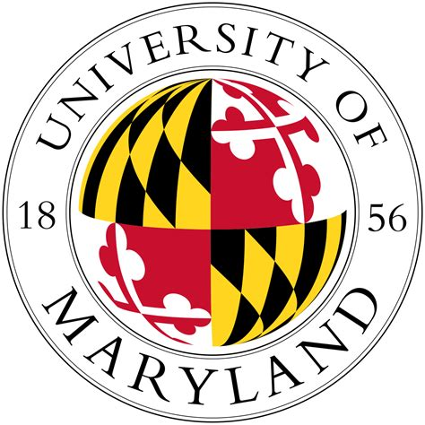 Maryland Smith Mba Background Checks by Of Maryland College Park