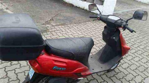 2 Takt Roller Gebraucht Kaufen by Motorroller 50ccm 2 Takt Tgb Ergon Bestes Angebot Von