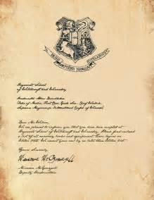 Letter To Hogwarts Template hogwarts acceptance letter template aplg planetariums org