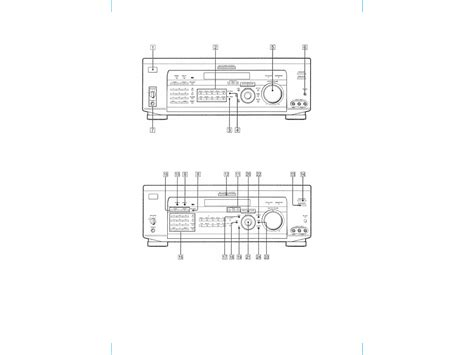 2wire potentiometer joystick wiring diagrams wiring diagram