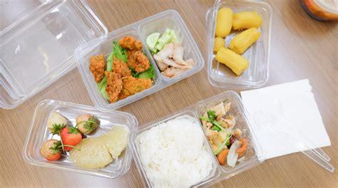 alimenti per neonati alimenti ogm nel cibo per neonati cosa bisogna sapere