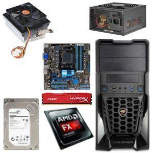 Processor Amd Paket Amd Mb Asus Hdd 1tb By Agan Rizki amd fx 8300 3 3ghz eight cpu asus m5a78l m usb3 matx