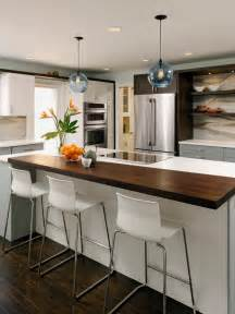 cool small kitchen ideas with island on2go