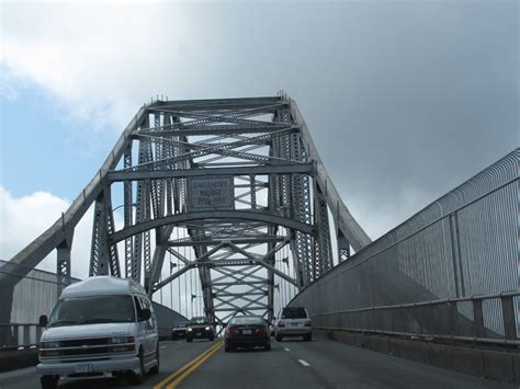 cape cod traffic bourne bridge image gallery sagamore bridge