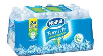 amazon black friday 2017 deals target nestle pure life water amp exotics only 1 98