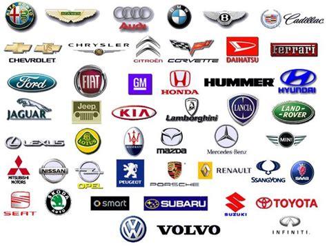simboli automobilistiche loghi auto alesupercars