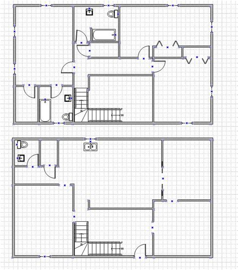 rit floor plans top 28 floor plans rit global village housing