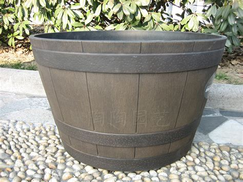 extra large plant pots for trees iimajackrussell garages