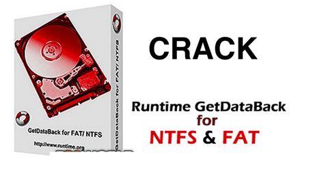 getdataback full version free download download getdataback fat ntfs 4 33 full crack free