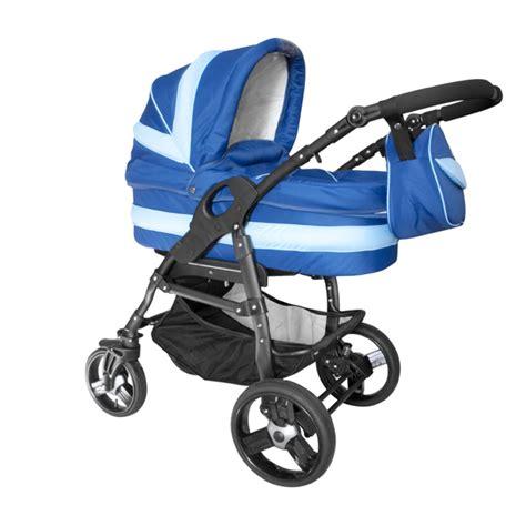 Stroller Anak panduan beli stroller untuk anak