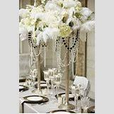Great Gatsby Decorations   736 x 1112 jpeg 146kB
