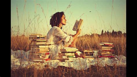 10 libros que toda mujer inteligente debe leer wapa pe