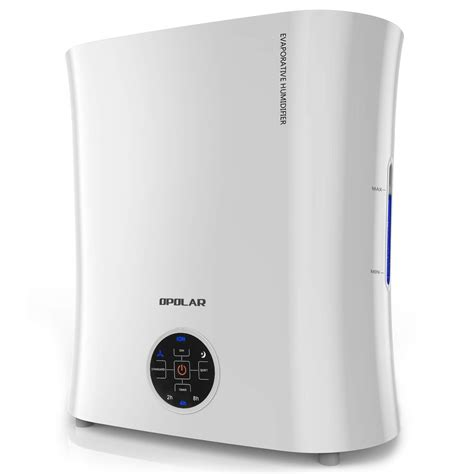 humidifier reviews  boost  air quality