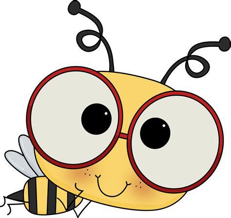 doodlebug clipart doodle bees clipart best
