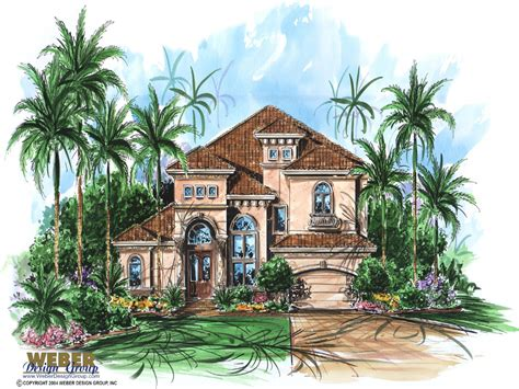 Small Mediterranean Homes | mediterranean style cottage small mediterranean style house plans small mediterranean homes