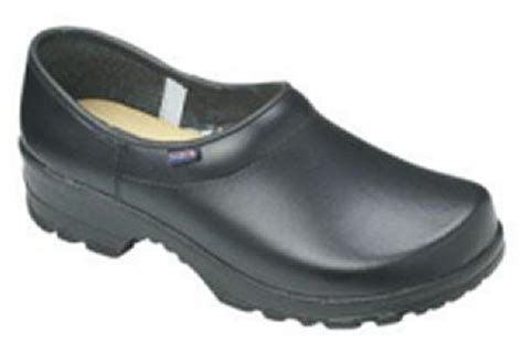 chef clogs shoes for chefs slip resistant chef shoes