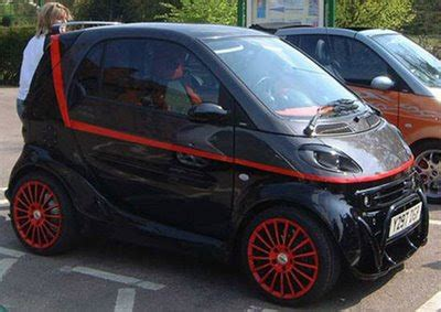 where is the smart car manufactured cool smart car kits