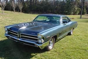 Pontiac 2 2 For Sale 65 Pontiac 2 2