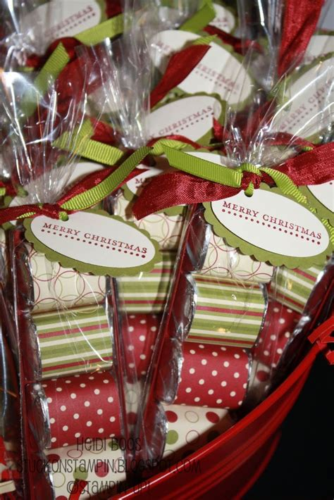 easy christmas party favors 92 best images about favors decor on favor boxes favors and goody bags