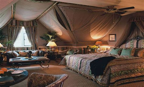 themed hotels london travel ten top ten themed luxury hotel suites